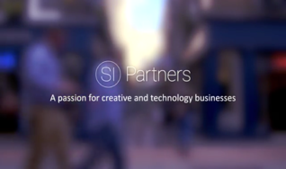 https://insights.sipartnersglobal.com/a-passion-for-creative-and-technology-businesses