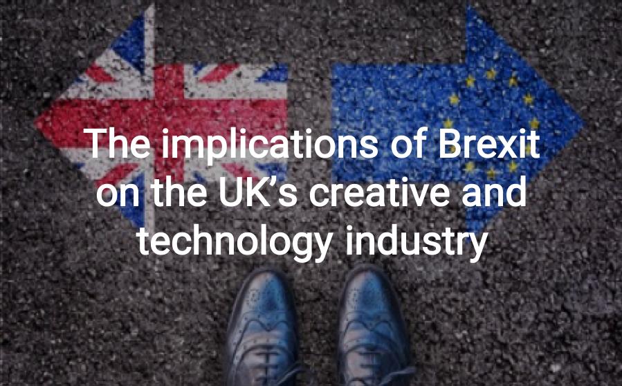 Brexit implications CTA