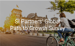 Download SI Partners' global research report