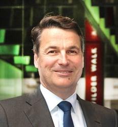 Charles Fallon SI Partners M&A advisor