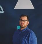 Matt Keon, 18 Feet & Rising, to speak at SI Partners #AWEurope 2015 panel, Creatve Challengers