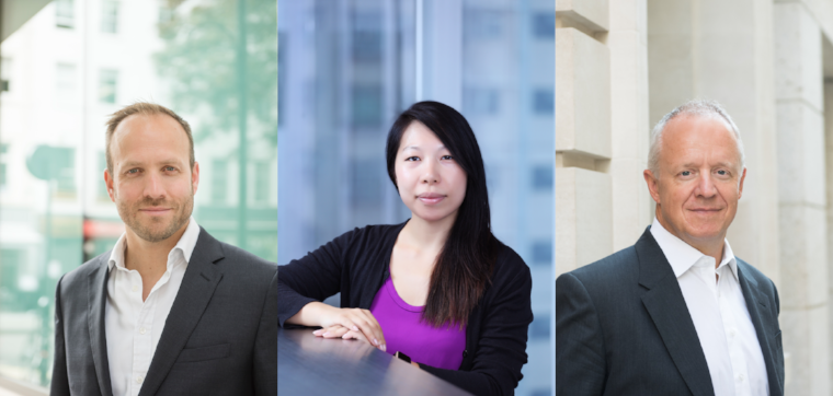 SI Partners announces new Partners Joe Hine Alyssiah Tsui and Shaun Meadows-746097-edited.png