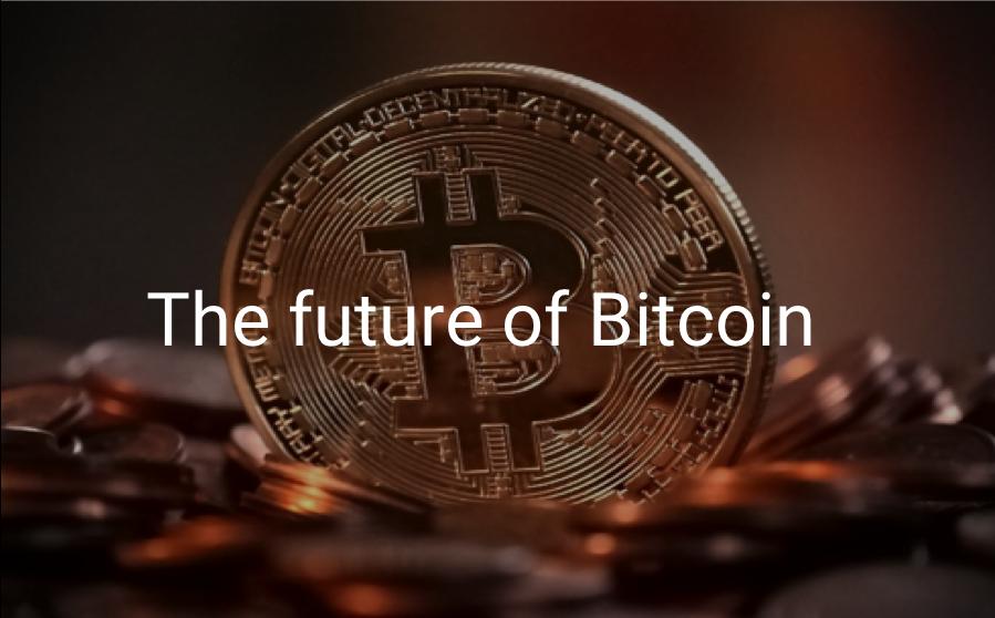 future of bitcoin cta