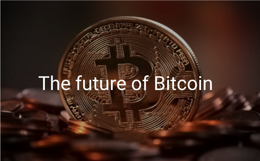 future of bitcoin cta